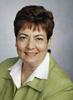 Angie Arciero